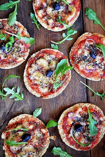 healthy-alternatives-for-pizza