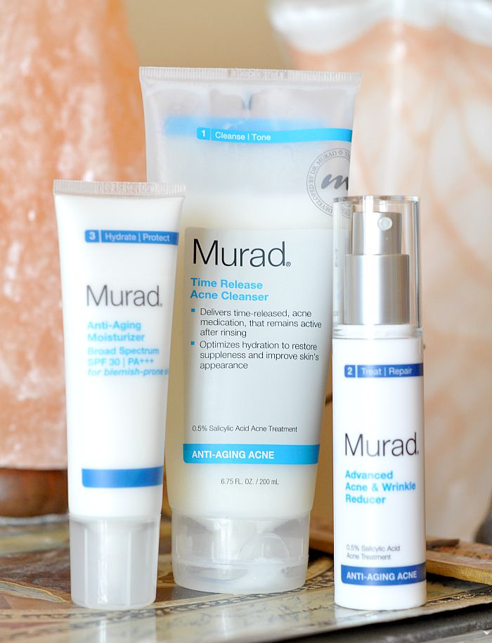 dr-murad-review