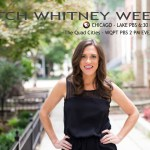 Whitney Reynolds: Living Out Her Dream, Being a TV Host on PBS, and More.