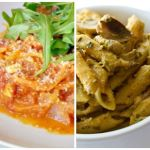 Fall Food Spotlight: Health Benefits of Squash + 5 Recipes