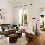 9 Ways to Balance Energy In Your Home
