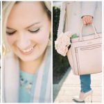 I'm a Balanced Babe and .. I'm an Editorial Stylist for The Wedding Industry: Louise Beukes