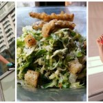 The Extraction Guru You Need to Meet + New Salad Offerings: Healthy Living Guide in Chicago