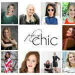 Be Balanced in Chicago: PlayChic Fashion Show, 10 Day Lymph Detox and More!