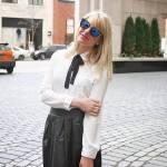 Why #GirlBosses Need to Embrace Social Media: Johanna Grange
