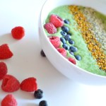 Enhance Your Balanced Babe Lifestyle with Ancient Mind Body Techniques For Spring + Superfood Smoothie Bowl
