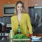 Chicago Wellness Workshops: March News & Announcements