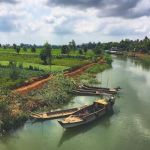 7 Ways to Simplify Your Life: My Epiphany in Cambodia Part 2