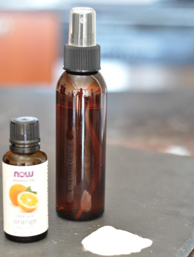 hyaluronic acid benefits