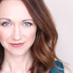 Robyn Lynne Norris: How I Broke Into The Acting Industry & Created a Second City Show #DateMe