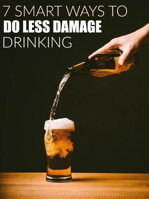 do-less-damage-drinking