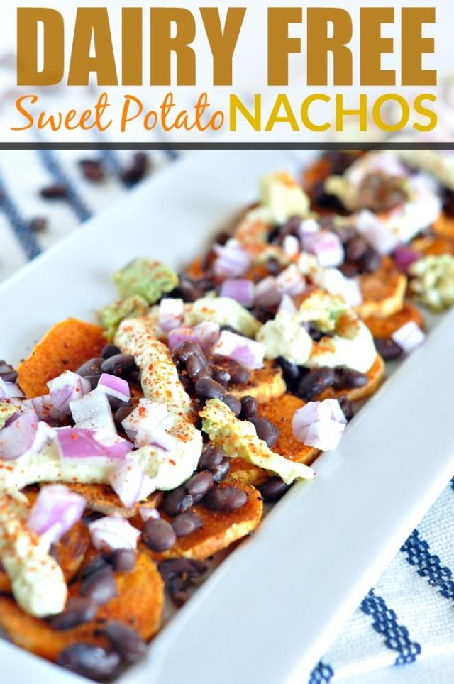 vegan-sweet-potato-nachos