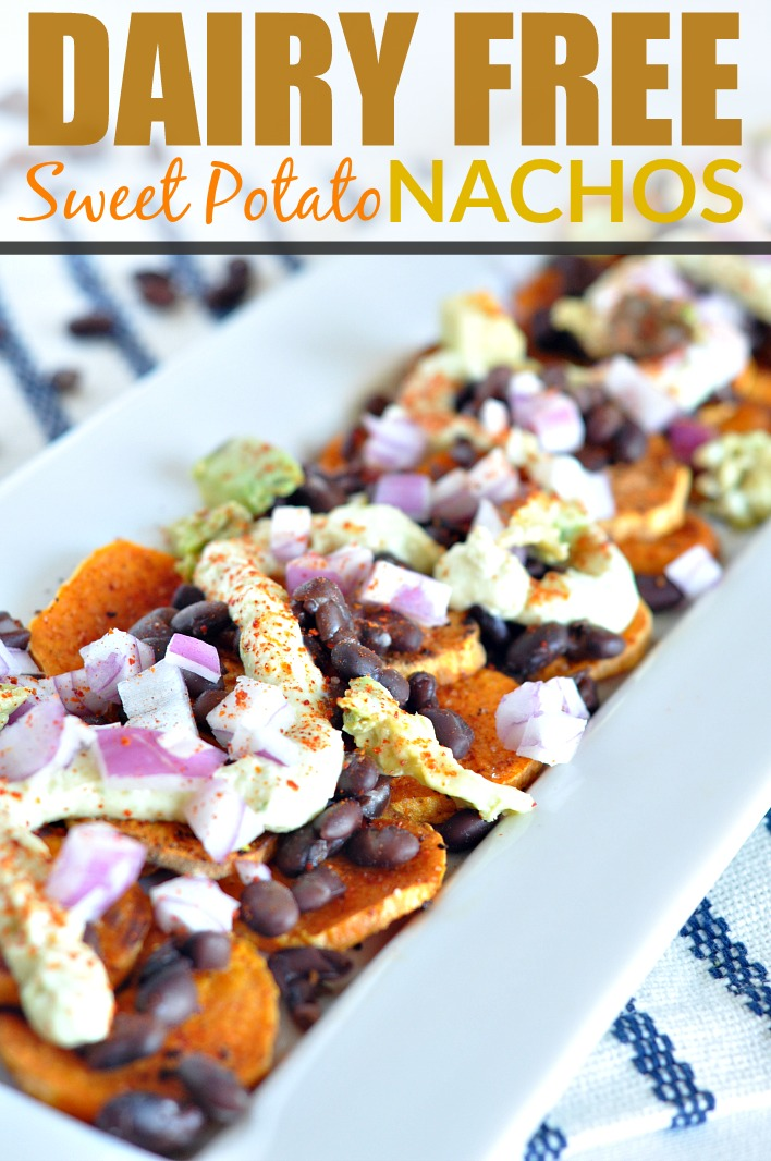 vegan-sweet-potato-nachos