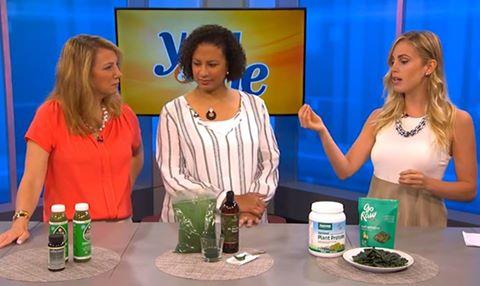 benefits-of-blue-green-algae