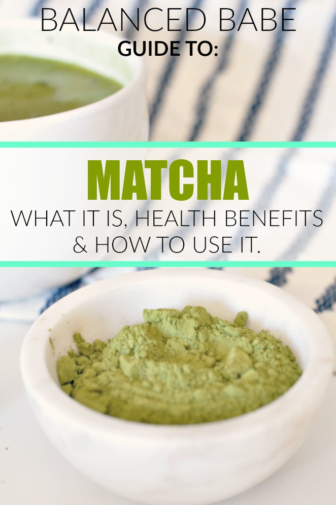 how-to-use-MATCHA