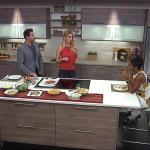 VIDEO: Plant-Based Comfort Foods on Windy City LIVE