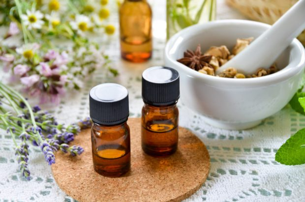 best-essential-oils-for-your-skin