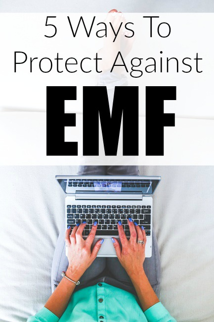 5-ways-to-protect-against-emf-emissions
