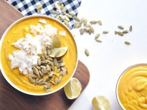 vegan-sweet-potato-carrot-coconut-thai-soup