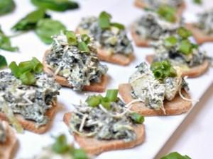 dairy-free-spinach-artichoke-kale-dip