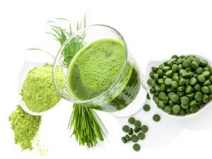 health-benefits-of-chlorophyll
