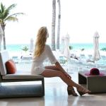 Travel And Be Balanced: Wellness Travel Guide To Cancun – Le Blanc Spa Resort