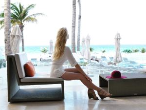 le-blanc-spa-and-resort