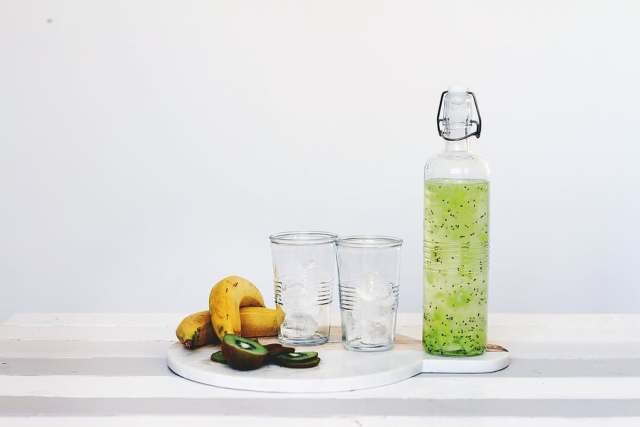 natural remedies to beat afternoon slump