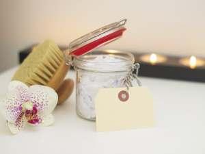 basics of skincare