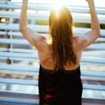 How to Stick to Your Fitness Goals in 2018