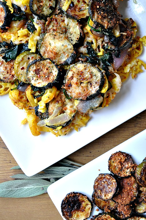 parmesan-zucchini-pasta