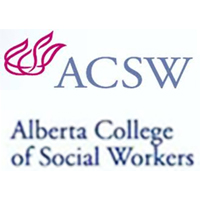 Bachelor of Social Work Degree