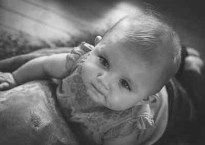 photography-edmonton-doula-Newborn