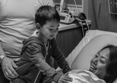 photography-edmonton-doula-hospital-birth