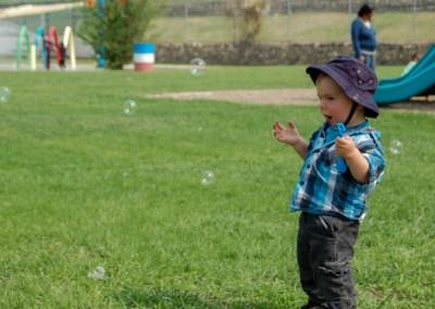 photography-edmonton-doula-Child