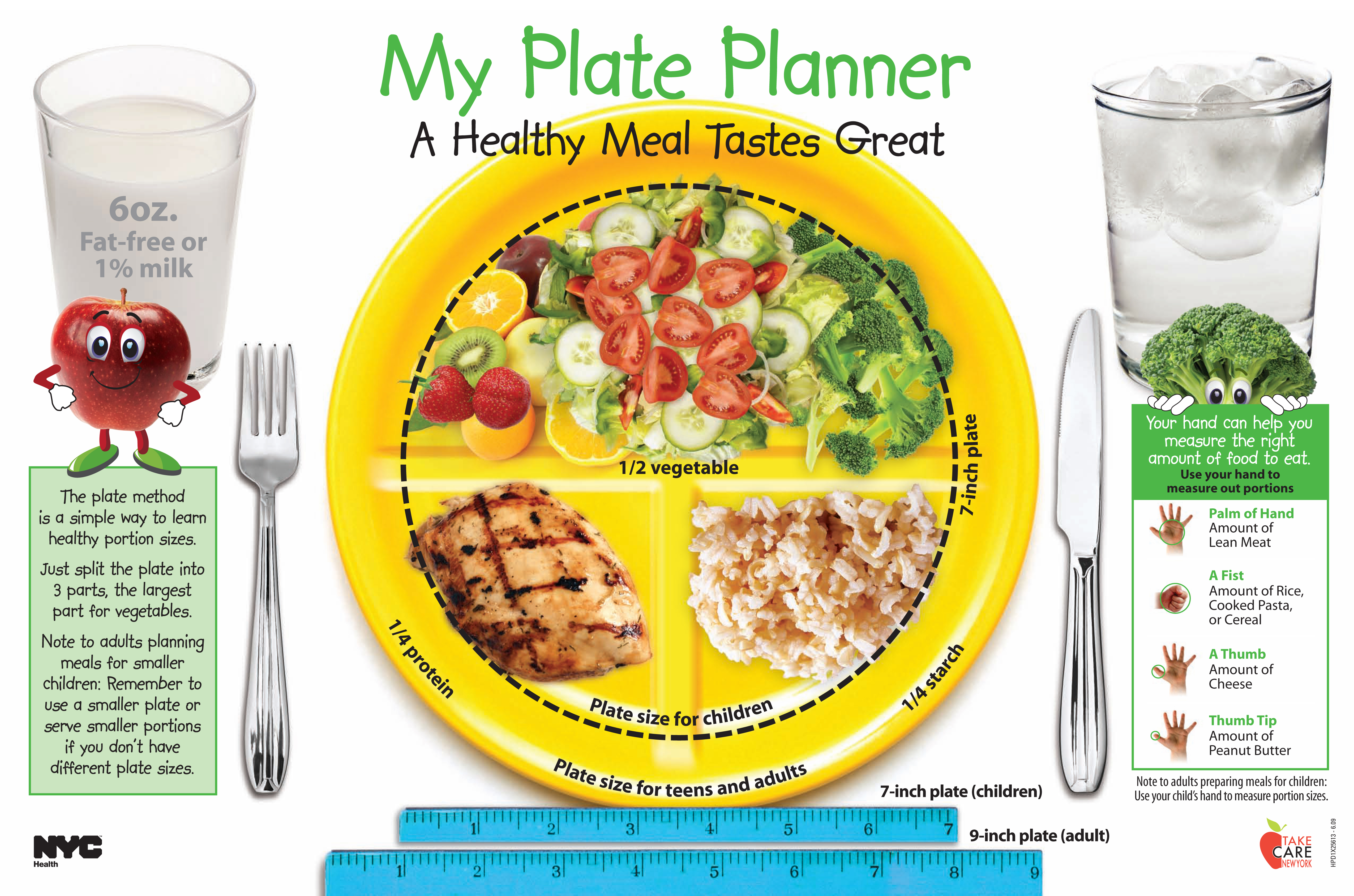 worksheet My Plate Worksheets healthy eating activities for preschoolers my plate food groups burning the kitchen dawn may 2015