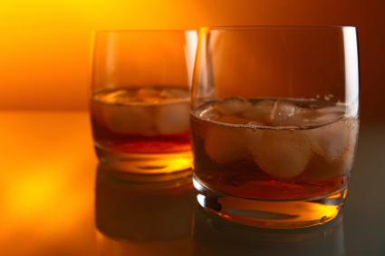Xeneplex Alcohol Detox