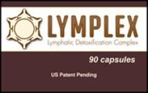 Lymphatic Detox