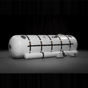 "40"" Hyperbaric Chamber (2 Adults)"