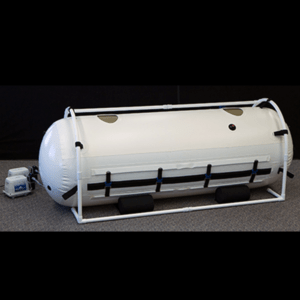 Hyperbaric Chamber Military Dive