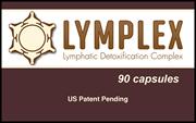 Lymplex Lymphatic Detox