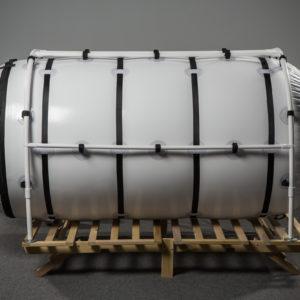 Grand-Dive-Pro-Hyperbaric-Chamber-sv