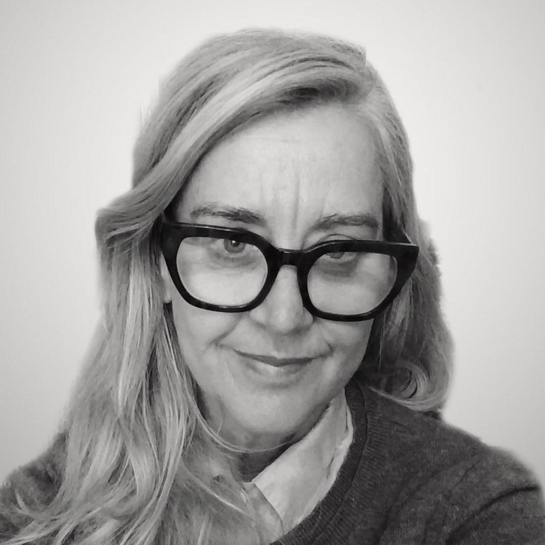 Melissa-Therapist-Edinburgh