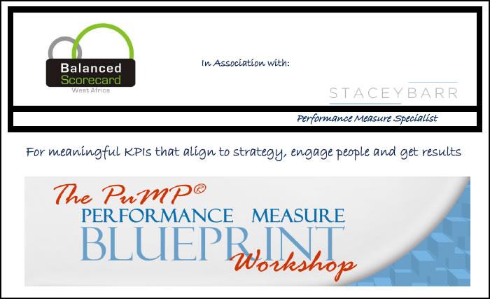 PuMP PM Blueprint Brochure