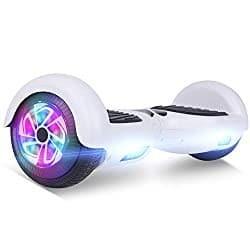 FLying hoverboard for children use