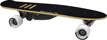 Razor cruiser skateboard electric in lowest rate