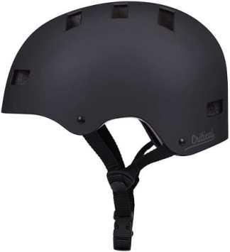 Retrospec helmet for commuting