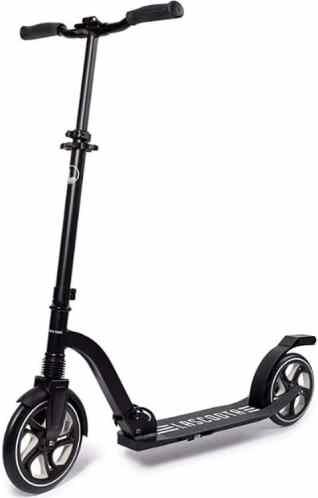 Lascoota Premium Adult Kick Scooter