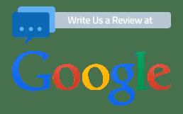 Balance Physiotherapy & Massage Google Review Logo
