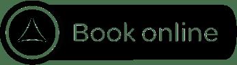 Book online in Okotoks
